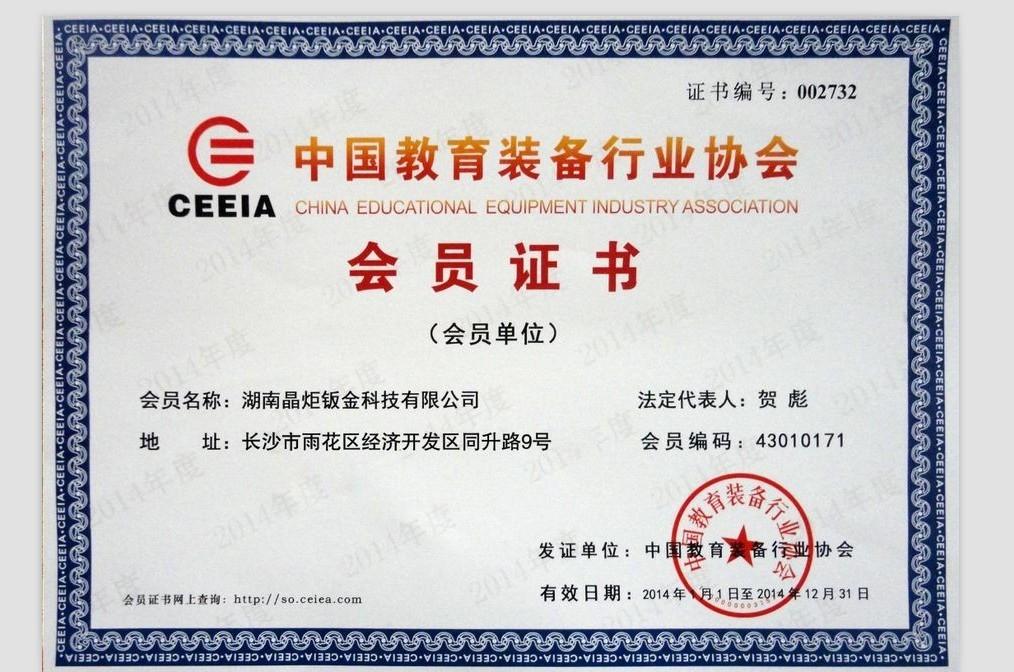中国的英文缩写