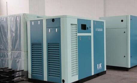 钣金机箱机柜作用及控制台的要求和特点有哪些?