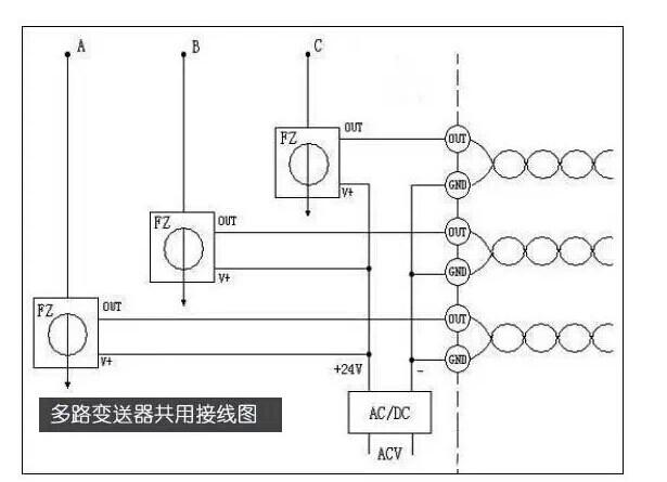 配电板的电路图分为一次原理图和二次原理图