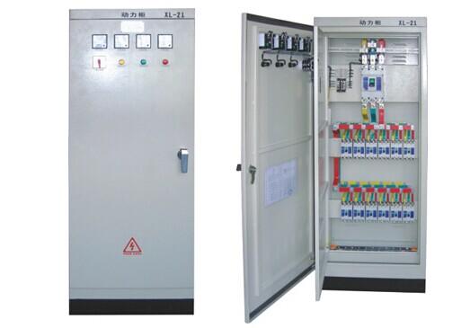 低压配电柜以及控制柜6大保养必备你知道吗