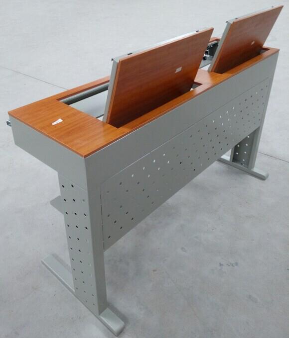 豪华定制型电脑桌