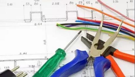 超实用的电气控制柜二次回路布线工艺!