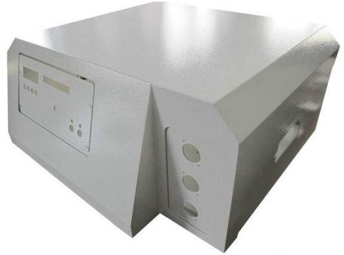 金炬牌钣金电气设备外壳